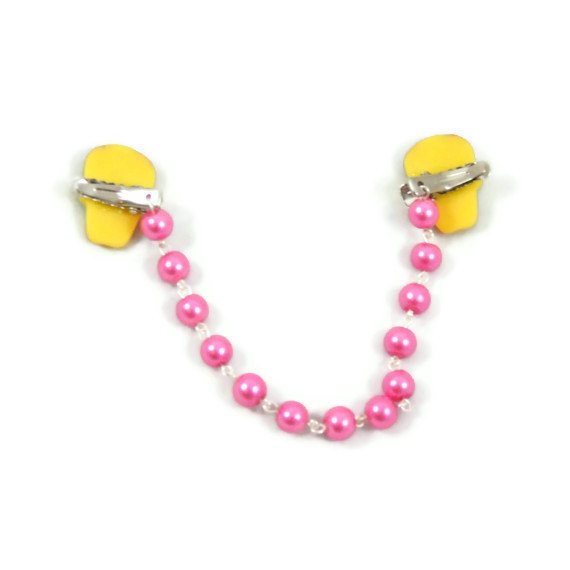 yellow_and_pink_sugar_skull_sweater_clip_with_pink_pearls_brooches_3.jpg