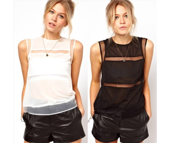 spliced_fashion_women_sleeveless_tops_fashion_tops_2.jpg