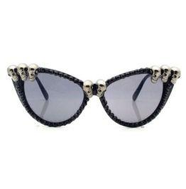 4441f40b648e Cool Sunglasses - Buy Unique Sunglasses