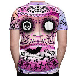 e66c94e0c18f8 Pastel Goth Clothing | Pastel Goth Fashion | RebelsMarket