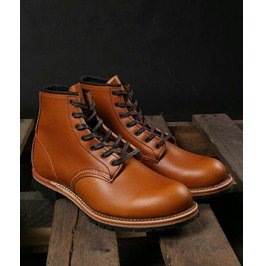 Handmade Men Tan Leather Casual Boots, Ankle High Boots, Tan Boots