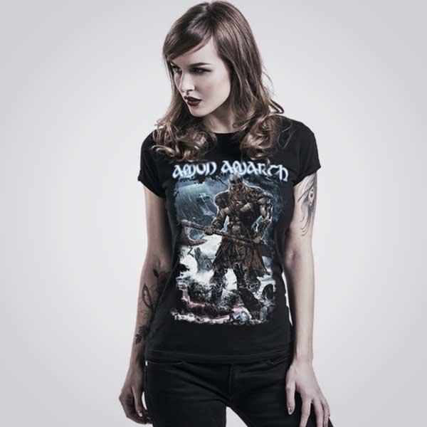 Tattoo Fashion T-Shirts
