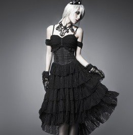 gothic clothing emo  occult fashion  rebelsmarket‎™