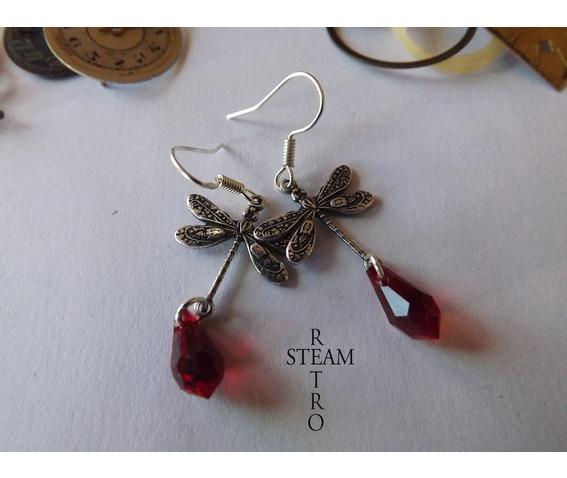 sterling_silver_firefly_steampunk_earrings_earrings_4.jpg