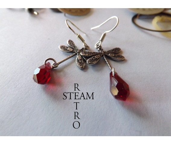 sterling_silver_firefly_steampunk_earrings_earrings_5.jpg