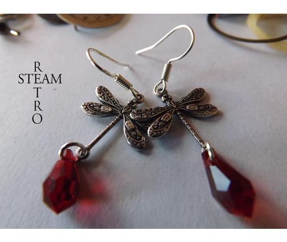 sterling_silver_firefly_steampunk_earrings_earrings_6.jpg