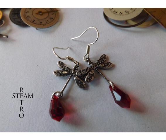 sterling_silver_firefly_steampunk_earrings_earrings_3.jpg