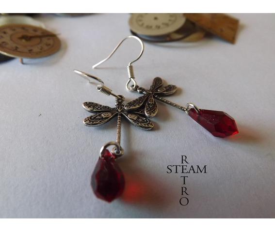 sterling_silver_firefly_steampunk_earrings_earrings_2.jpg