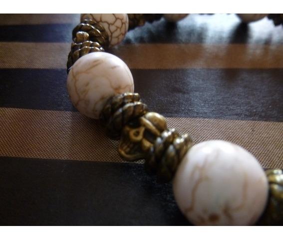 antique_brass_day_dead_heart_key_lock_bracelet_bracelets_and_wristbands_3.JPG