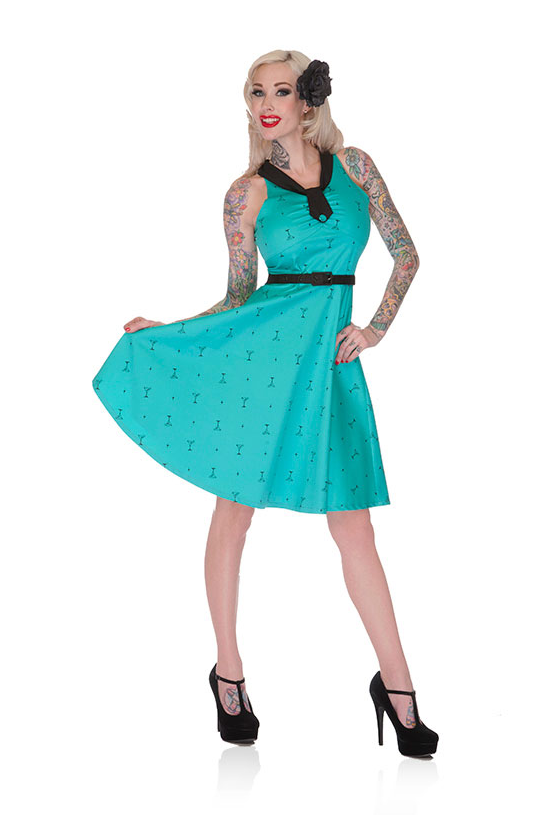voodoo_vixen_turquoise_martini_flared_dress_dresses_2.jpg