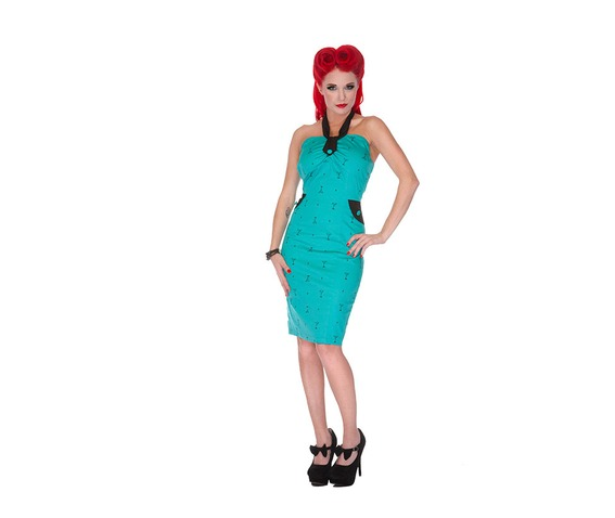voodoo_vixen_turquoise_martini_pencil_dress_dresses_2.jpg