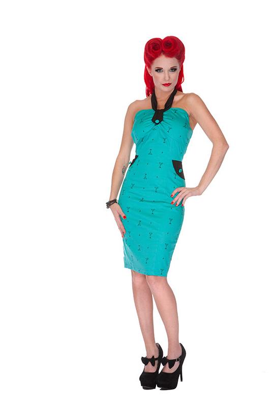 voodoo_vixen_turquoise_martini_pencil_dress_dresses_2.jpg