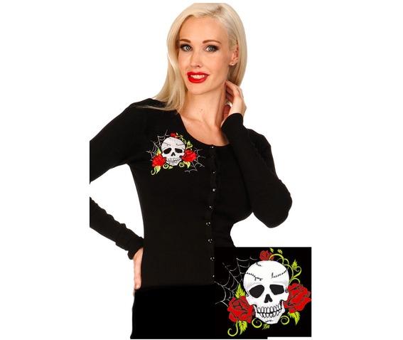 voodoo_vixen_skull_roses_cardigan_cardigans_and_sweaters_2.jpg