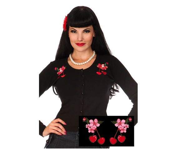 voodoo_vixen_embroidered_cherry_cardigan_cardigans_and_sweaters_2.jpg