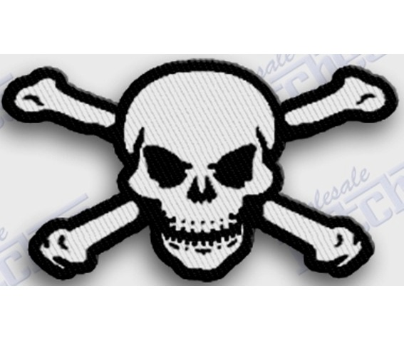 skull_and_crossbones_iron_embroidered_patch_patches_patches_2.jpg