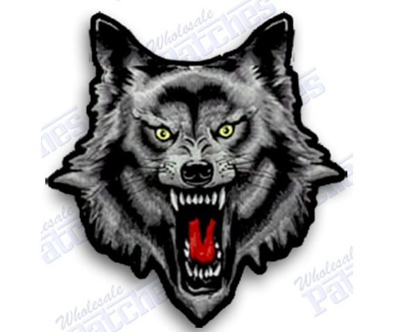 wolf_iron_on_embroidered_patch_patches_biker_pack_patches_2.jpg