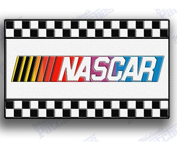 nascar_iron_on_embroidered_patch_patches_racing_cup_patches_2.JPG