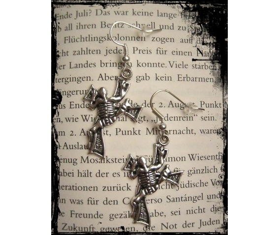 skeleton_cross_earrings__earrings_2.JPG