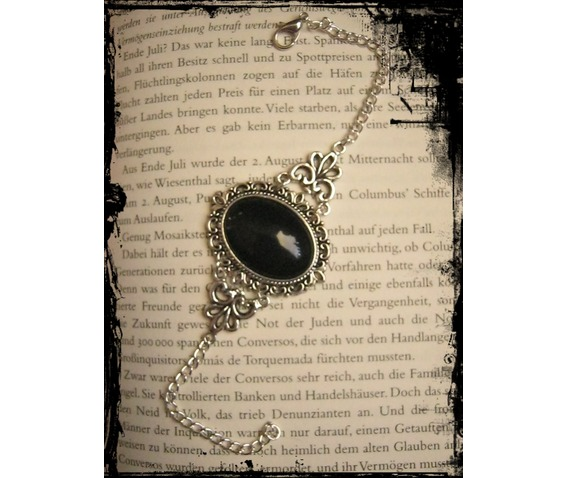 bracelet_black_cabochon_bracelets_and_wristbands_2.JPG