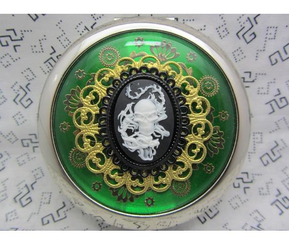 compact_mirror_skull_dragon_cosmetics_and_make_up_3.JPG
