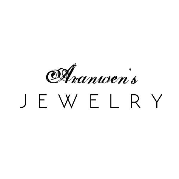 Aranwen's Jewelry