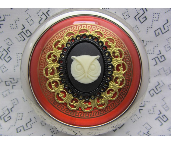 compact_mirror_the_owl_cosmetics_and_make_up_3.JPG