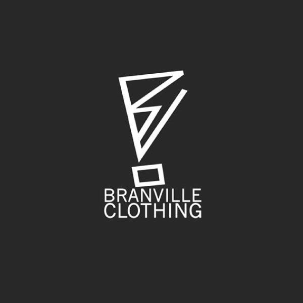 Branville Clothing