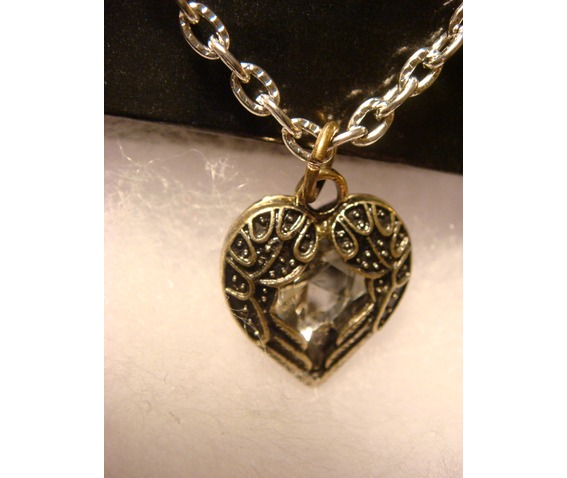 small_winged_heart_jewel_necklace_necklaces_3.JPG