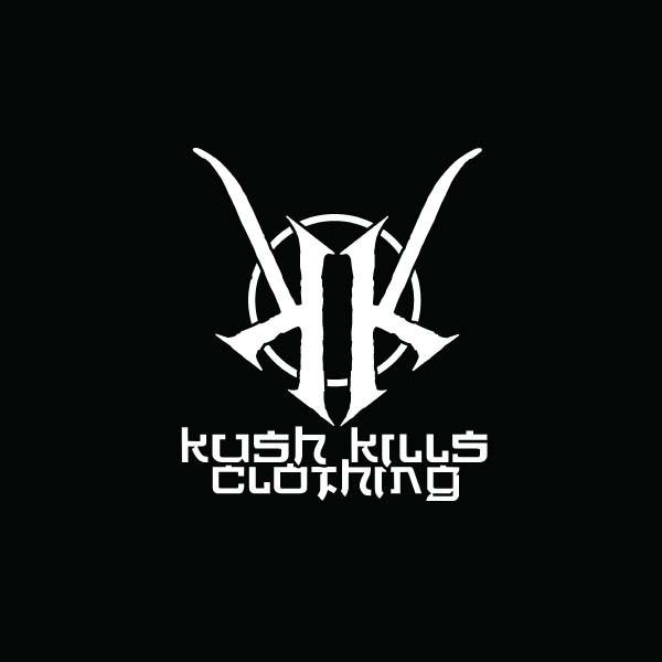 Kush Kills Clothing