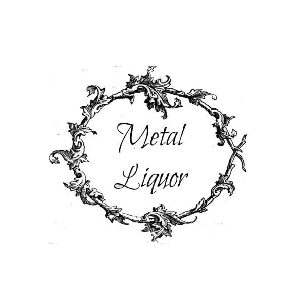 Metal Liquor