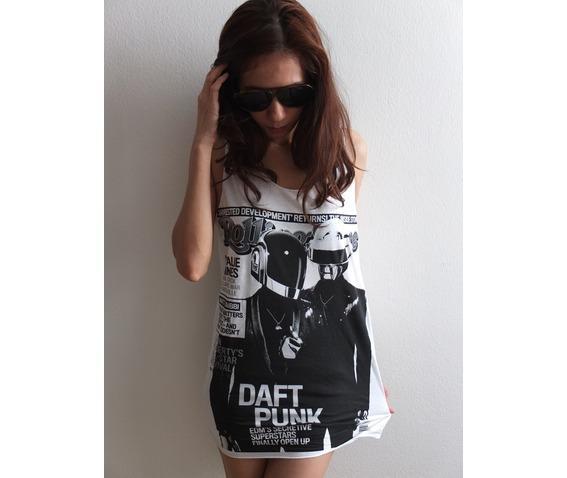 daft_punk_pop_electronic_duo_rock_tank_top_fashion_tops_3.jpg