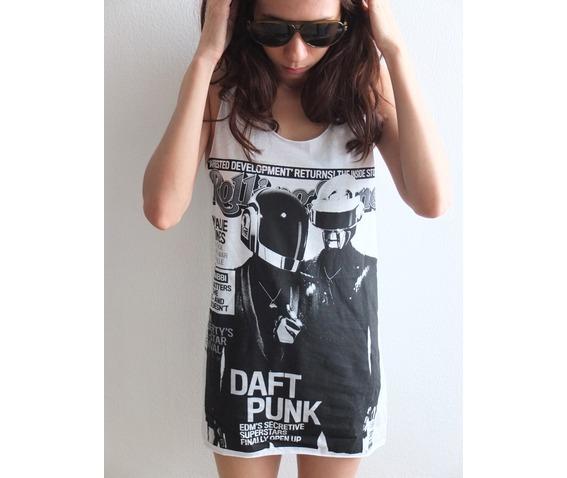 daft_punk_pop_electronic_duo_rock_tank_top_tanks_tops_and_camis_2.jpg