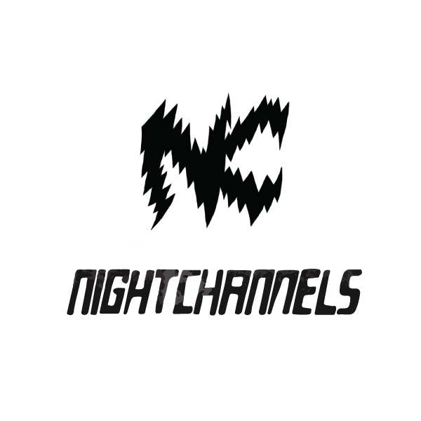 Night Channels