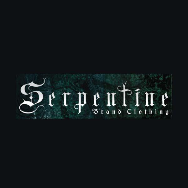 Serpentine Clothing