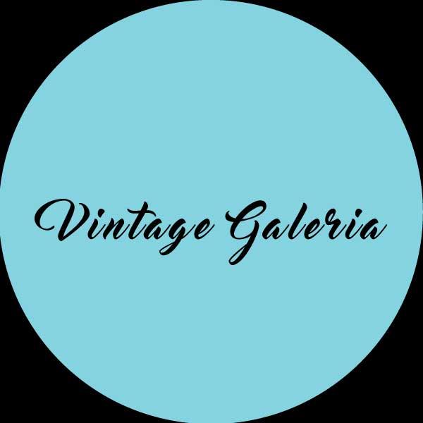 Vintage Galeria