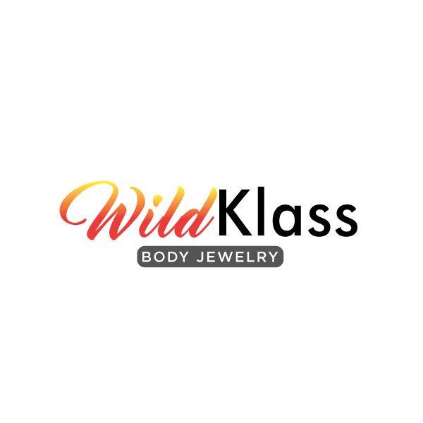 Wild Klass