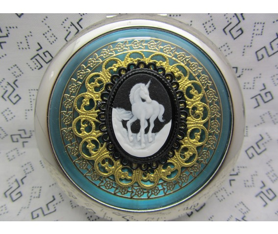 compact_mirror_the_unicorn_cosmetics_and_make_up_3.JPG