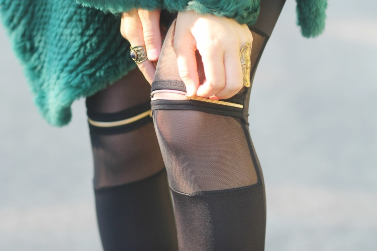 knee_mesh_zipper_leggings_leggings_2.jpg