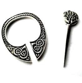 Gothic Brooches   RebelsMarket