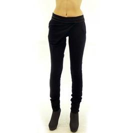 Pantalon iura el 0896 02