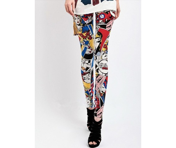 new_colorful_cartoon_print_tight_leggings_leggings_2.JPG