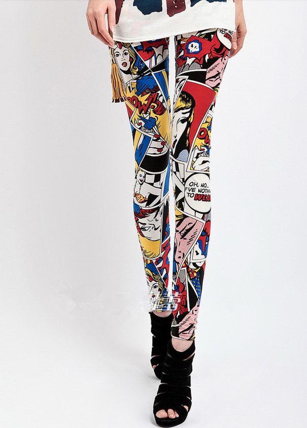 new_colorful_cartoon_print_tight_leggings_leggings_2.JPG