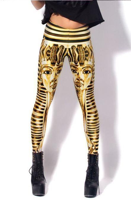 new_king_tut_print_tight_leggings_leggings_5.JPG