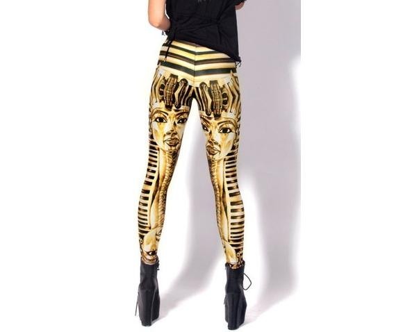 new_king_tut_print_tight_leggings_leggings_2.JPG
