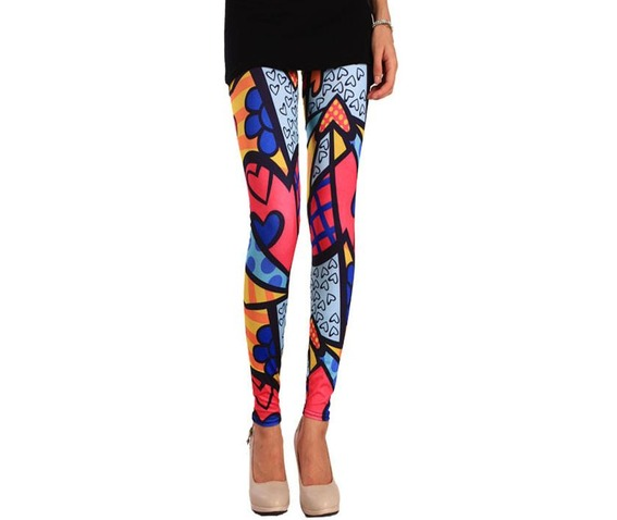 new_bright_fancy_colors_tight_leggings_leggings_6.JPG