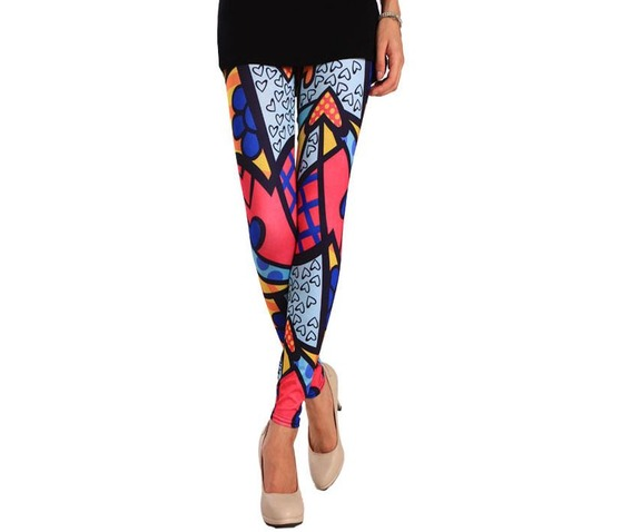 new_bright_fancy_colors_tight_leggings_leggings_4.JPG