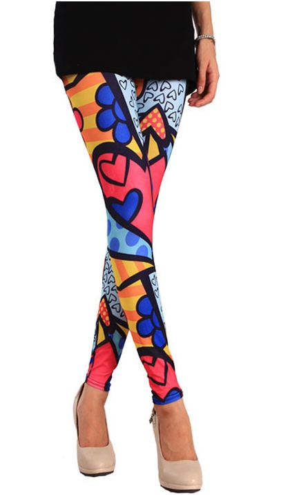 new_bright_fancy_colors_tight_leggings_leggings_3.JPG