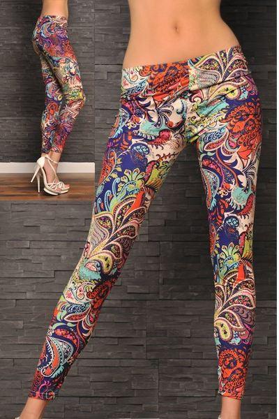 new_fancy_colors_tight_leggings_leggings_2.JPG