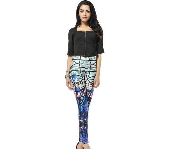 new_fancy_owl_print_tight_leggings_leggings_5.JPG