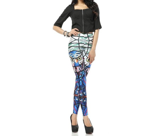 new_fancy_owl_print_tight_leggings_leggings_4.JPG